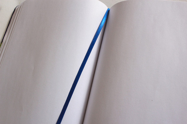 PVC leather notebook (37)