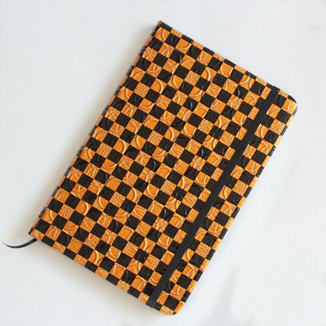 school notebook (15)