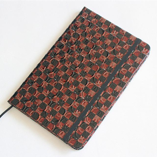 school notebook (6)