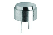 Ultrasonic Sensor 16mm 40kHZ-USC16T/R-40MP