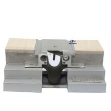 MSDGP-2金属盖板型地面变形缝