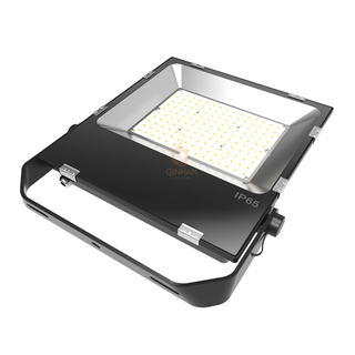 Projecteur LED ultra-mince de 150W