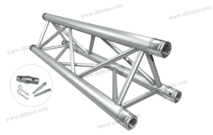 Aluminum Triangle Truss(290mm*290mm)
