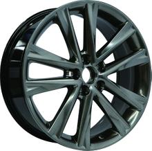 W0914 lexus rx Replica Alloy Wheel / Wheel Rim