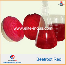 Beetroot Red /Betanin