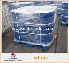 Mercaptopropyl & Sulfide Silane
