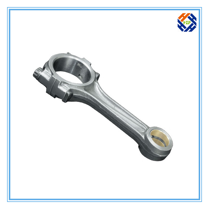 Connecting Rod for Engine for Auto Spare Part-6