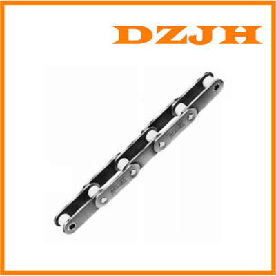 Plastic Sleeve Chain