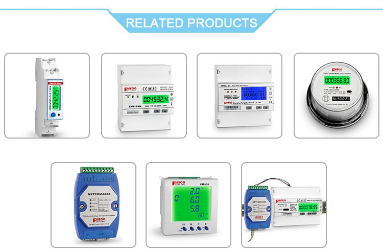 Realated P as well Largepreview further Ekm Omni Ul Ph Wi Wired X additionally Wiring Of The Distribution Board With Rcd Single Phase Home Supply From Utility Pole Energy Meter To The Consumer Unit also P Wsctwiringdiag. on 3 phase ct meter wiring diagrams