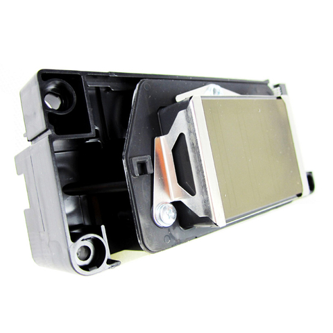 Compatible Dx5 Print Head (F160000) for Chinese Printer