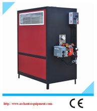 Waste Oil Heater (AAE-OB620)