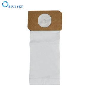 # 103483 Replacement Vacuum Cleaner Paper Dust Bags for Proteam