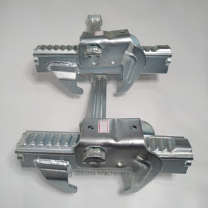 Formwork BFD Alignment Clamp