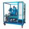 LXF Series Mineral Oil Centrifugal Machine