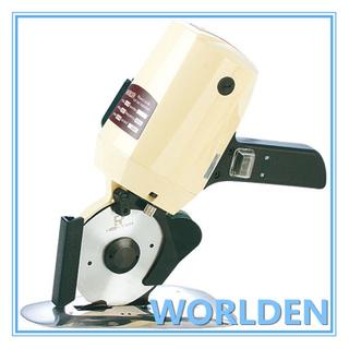 Wd-50/70/90/100自动圆刀片切割机