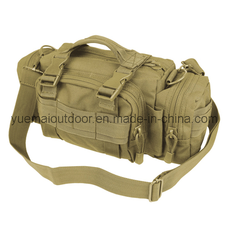 Military Deployment Bag with High Quality