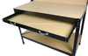 Heavy Duty Workbench with Single Drawer (WB005-1)