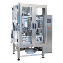 BP480/720 PET/PVA BAG PACKING MACHINE