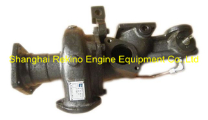 CCEC Cummins KTA19 engine parts Water pump 3098964 3098960 3098961 3011389
