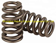 Cummins KTA50 valve Spring 3643725 engine parts