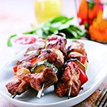 Pork Kebabs.jpg