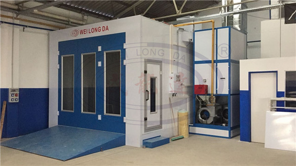 paint booth Argentina.jpg