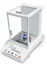 JA Series Analytical Balance