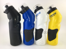 750ML Creative Popular Water Bottle
