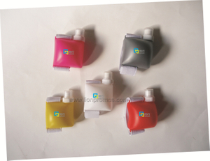 Running Sports Gift 170ML Wrist Bottle