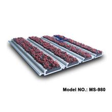 MS-980除泥地垫