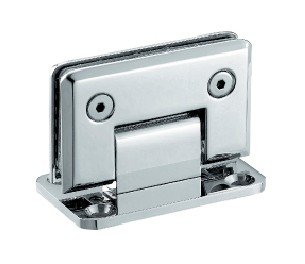 Shower Glass Door Hinge (FS-324)