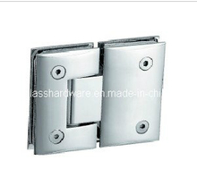 Glass Shower Hinge (FS-305)