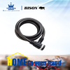 Bicycle Lock WB111-5