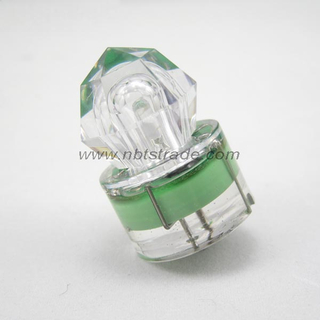 Mini LED Fishing Light