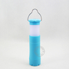 Retractable LED Camping Lantern
