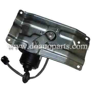 Wiper motor for mitsubishi