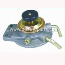 Mechanical Fuel Pump 31972-44000