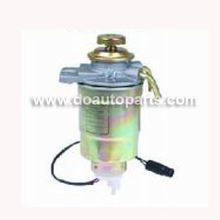 Mechanical Fuel Pump MB220900