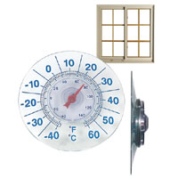 SP-X-6 Household-use Thermometers
