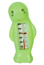 LX-007-D Bathtub Thermometer