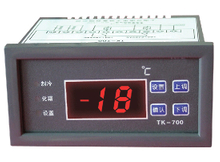 TK-700 Digital Temperature Controller