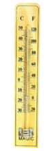TW710 Plank Thermometer