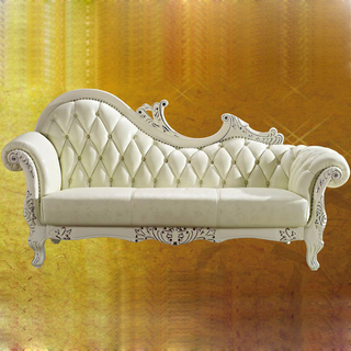 98 Leather Chaise Lounge for Home Furniture