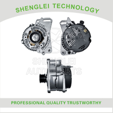 Car Alternator for Volkswagen (13605 028903025G 0120335010 12V 90A)