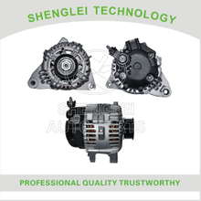 Car Alternator for Hyundai, KIA (3730037800 LRA02985 12V 120A)