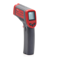 Infrared Thermomerer ST530+