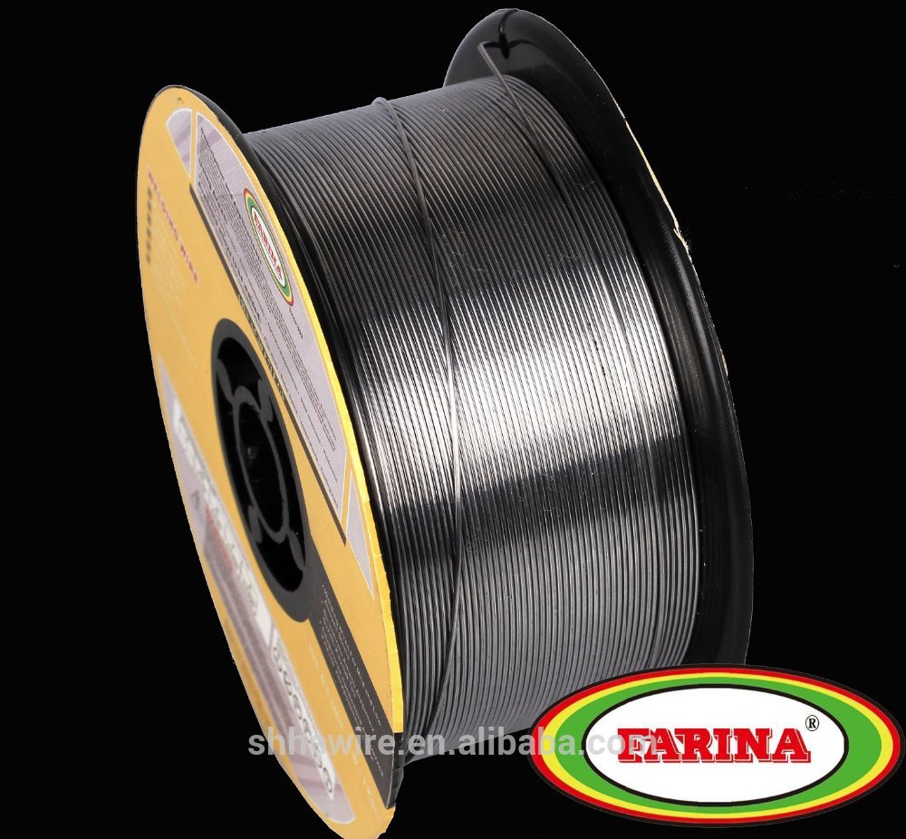 ER309,ER308, ER316 Stainless Steel Mig Welding Wire Wire 1kg/spool