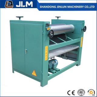 Hot Sale Glue Spreader Machine