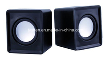 USB Speaker of Cheap Price 1.30USD