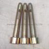 Formwork steel pin SF10-001
